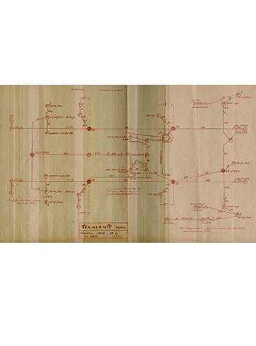 19300001 Hotchkiss AM80 Tecalemit