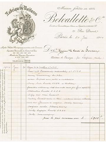 19140630 Belvallette