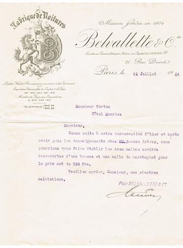 19140721 Belvallette