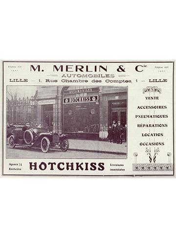 19120315 Merlin