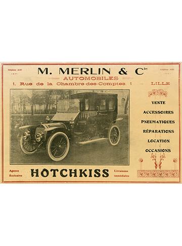 19120515 Merlin