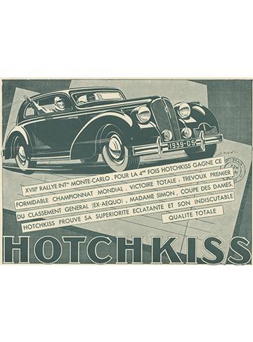 19390001 Monte-Carlo