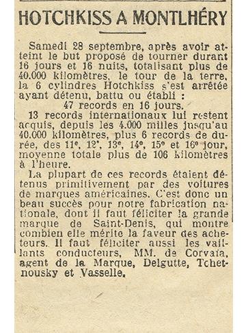 19291002 Monthlery