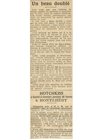 19301010 Monthlery
