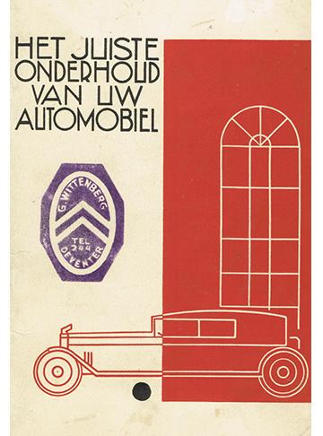 19300001 Mobiloil NL