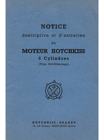 19620400 Notice Hotchkiss Lago