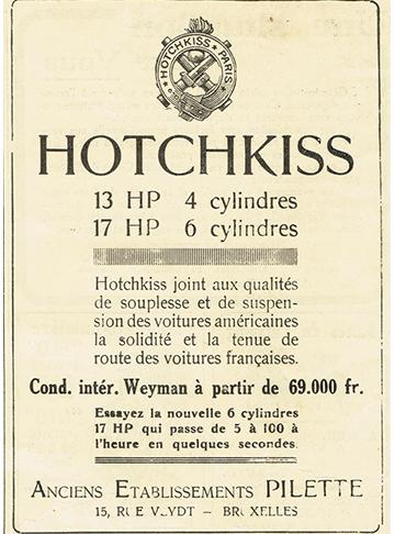 19290001 Pub Belge