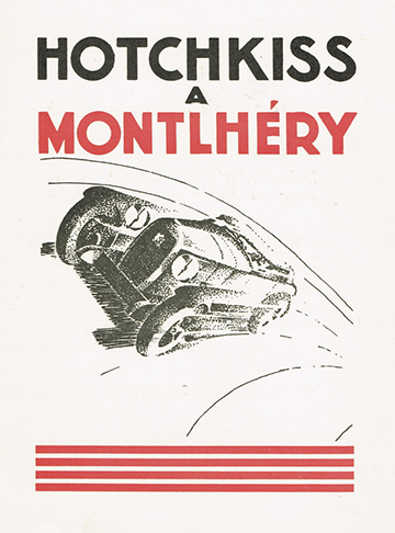 19290900 Monthlery