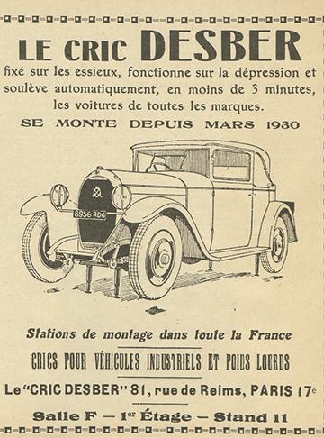 19300001 Desber