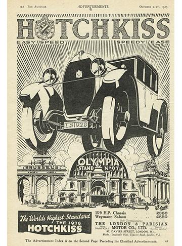 19271021 The Autocar