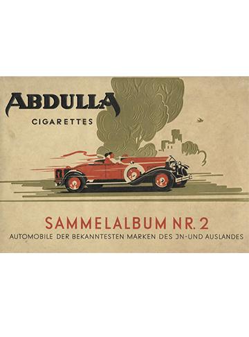 19320001 Abdulla