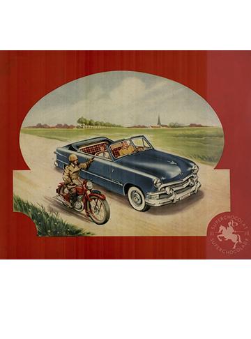 19510001 Jacques