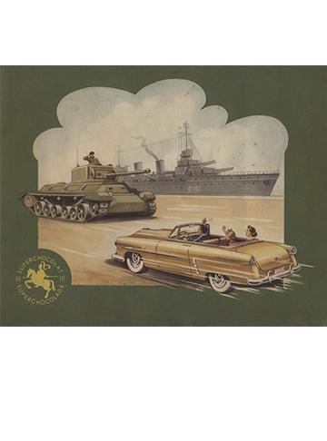 19520001 JACQUES