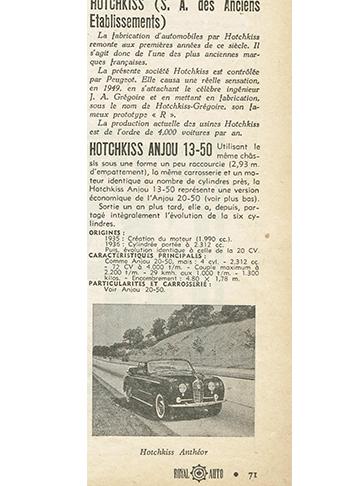 19520001 Royal Auto B