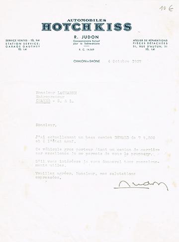 19371004 Hotchkiss Judon