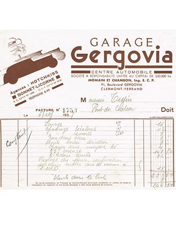 19371006 Facture