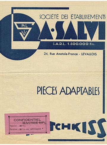 19340001 Salvi