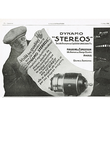 19140404 Dynamo