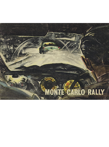 19540001 Monte Carlo