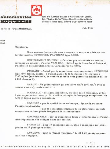 19640625 Hotchkiss Usine CURRUS