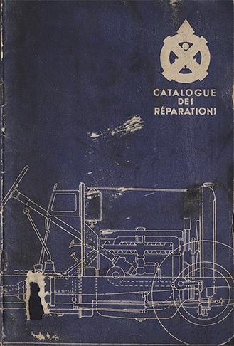 1931 - Outubro