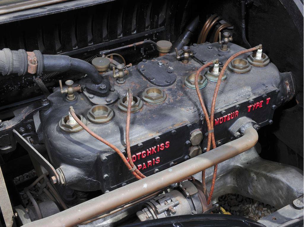 Hotchkiss Type T Coupé 03