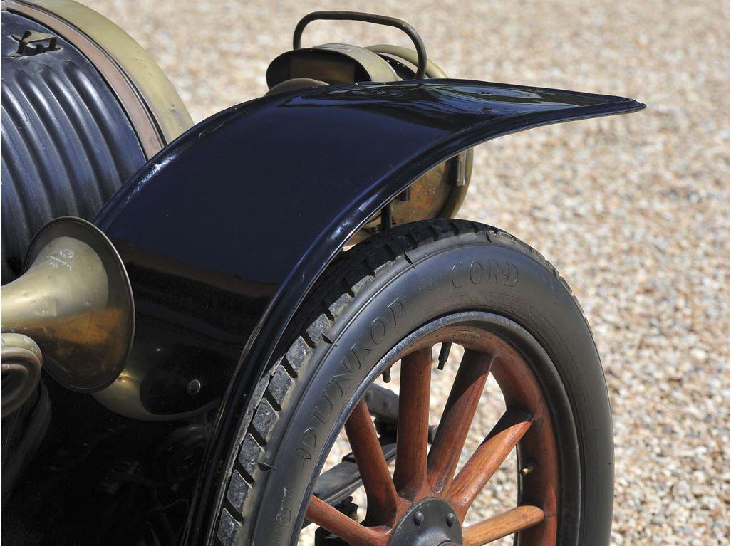 Hotchkiss Type T Coupé 07