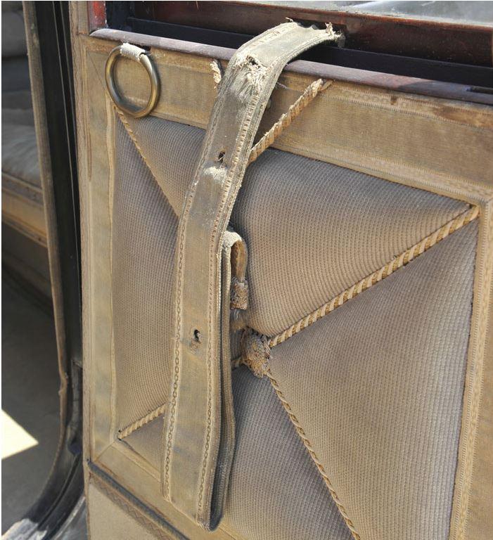 Hotchkiss Type T Coupé 19
