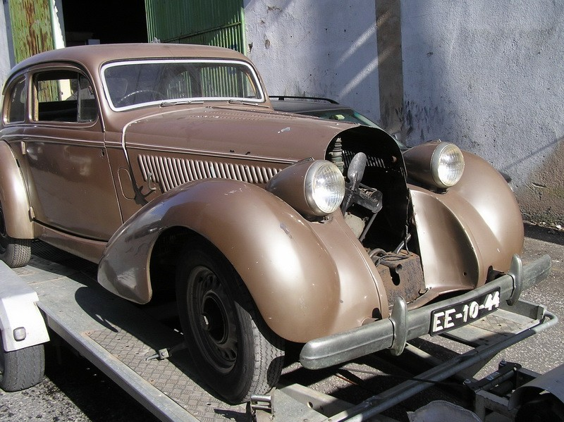Hotchkiss 686 GS3 Modane Coach 01