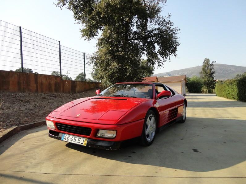 Ferrari 348 TS 02