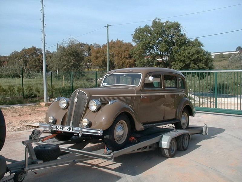 Hotchkiss 864 Vichy 02
