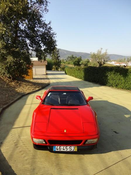 Ferrari 348 TS 03