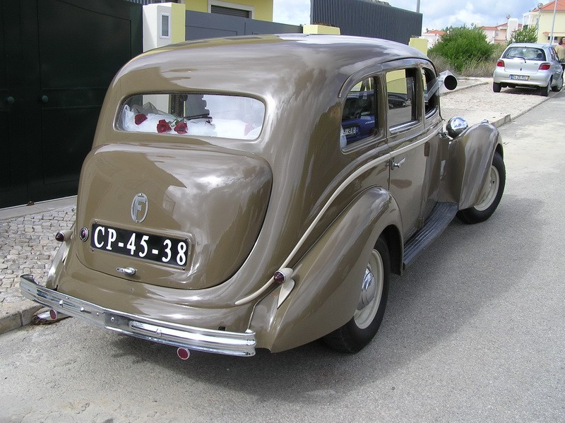 Hotchkiss 864 Vichy 03