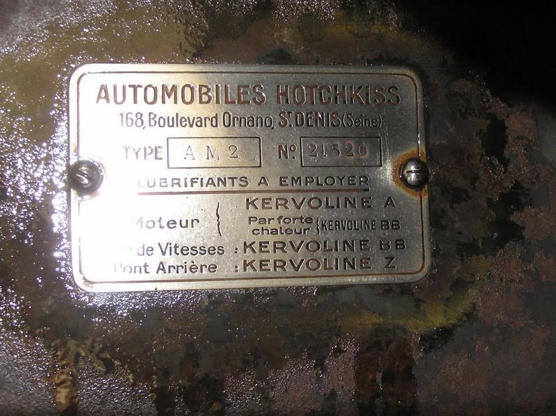 Hotchkiss AM2 Mónaco 03
