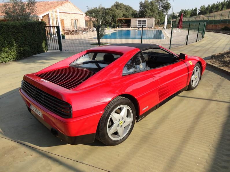 Ferrari 348 TS 04