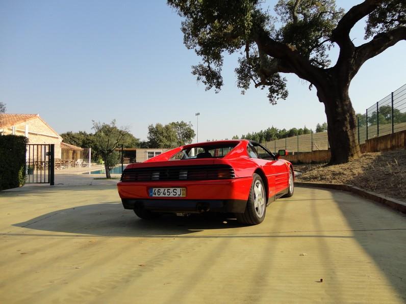 Ferrari 348 TS 05