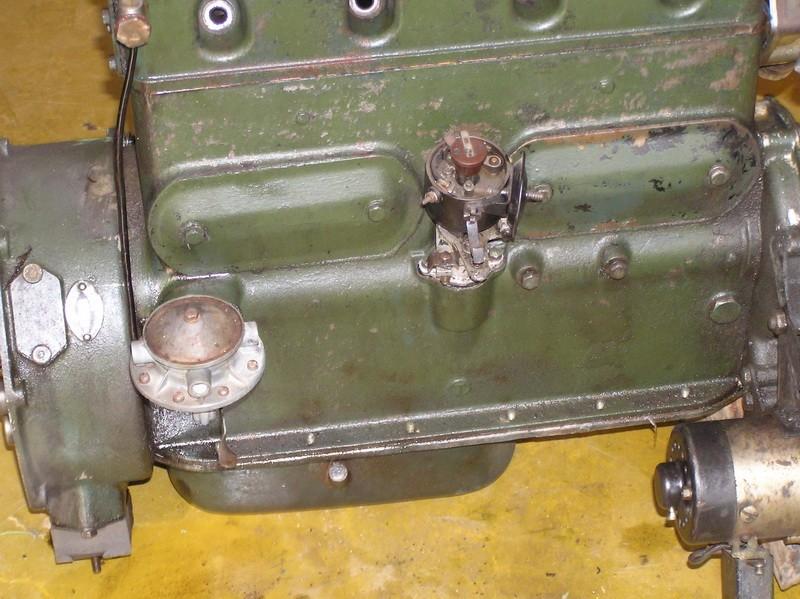 Hotchkiss 864 Vichy 05