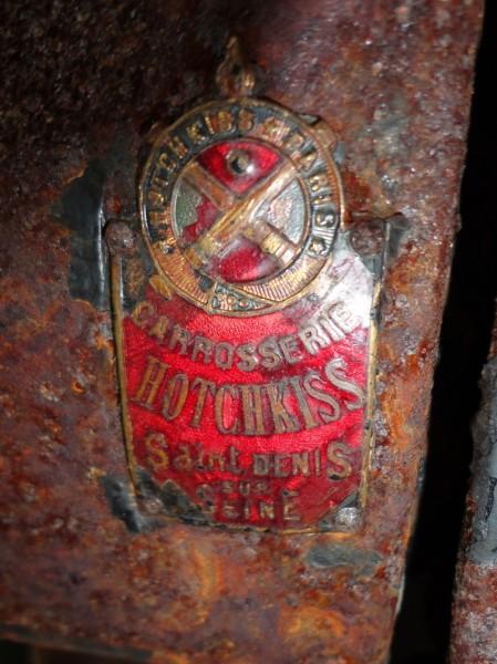 Hotchkiss AM2 Mónaco 05
