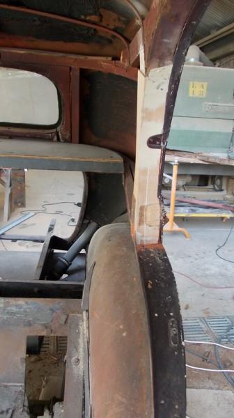Hotchkiss 480 Cabourg 07