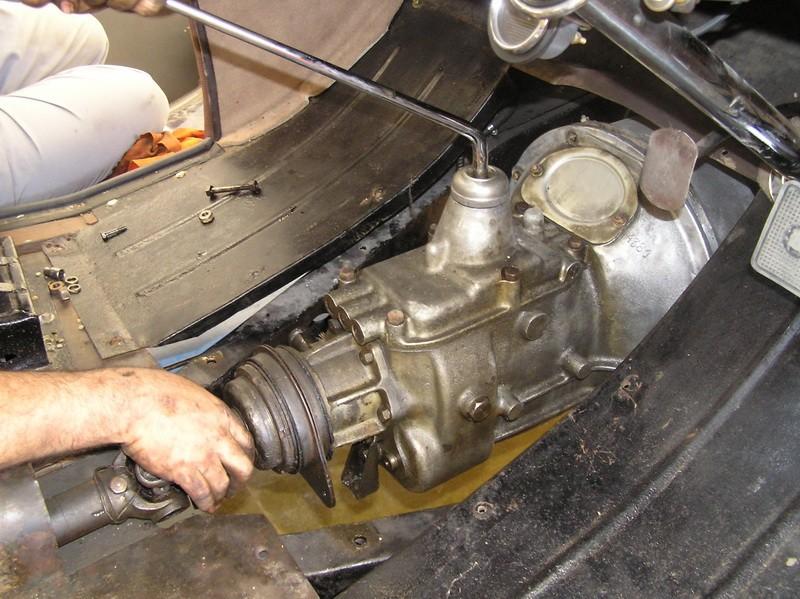 Hotchkiss 680 Cabourg 07