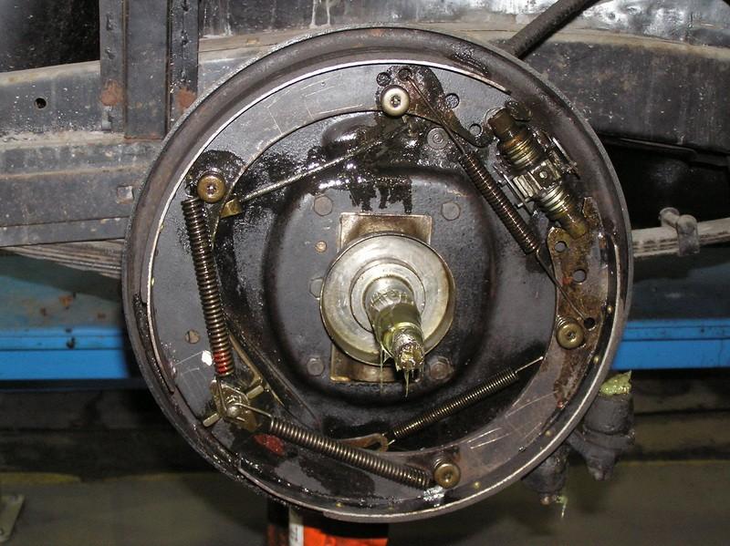 Hotchkiss 686 GS3 Modane Coach 08