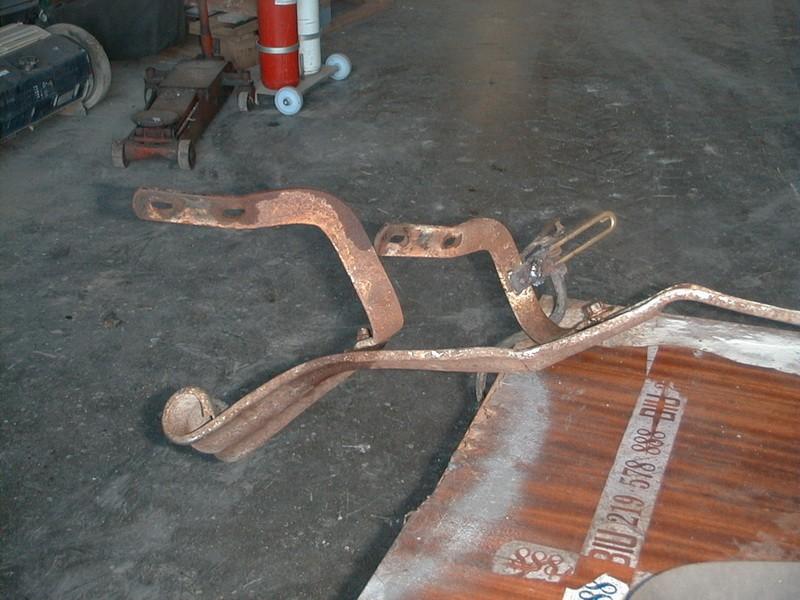 Hotchkiss 686 PN Pullmann 08