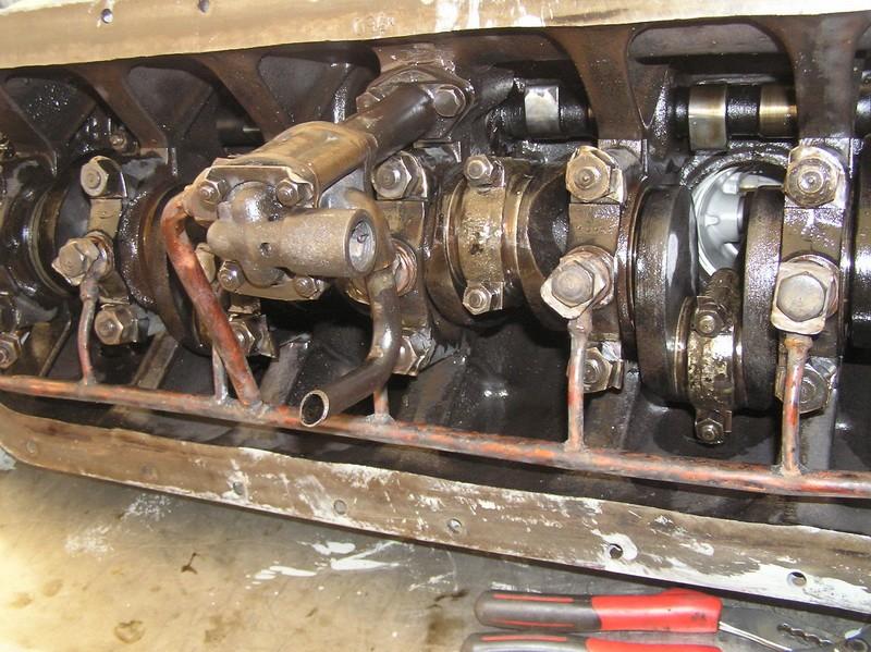 Hotchkiss 686 PN Pullmann 10