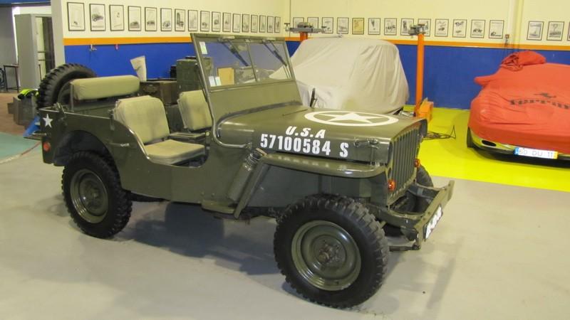 Hotchkiss M201 10