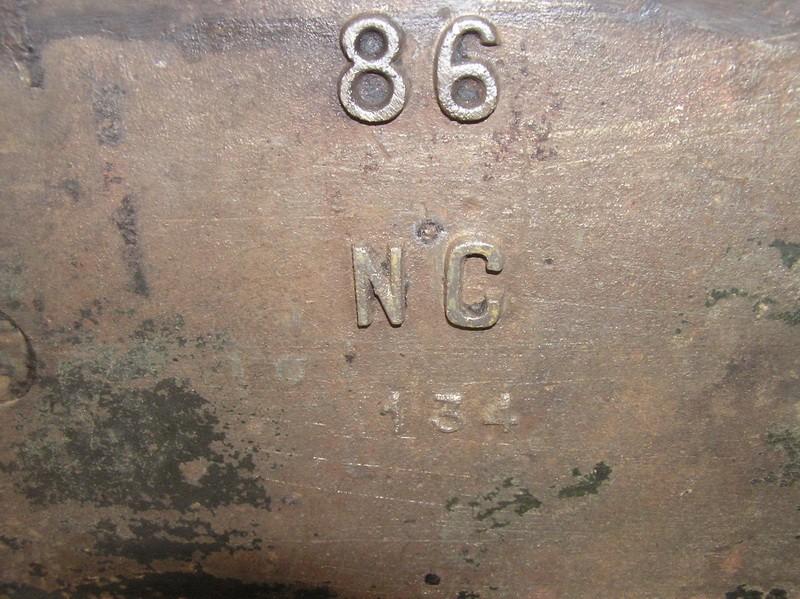 Hotchkiss 686 PN Pullmann 12