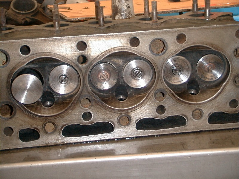 Hotchkiss 680 Cabourg 13