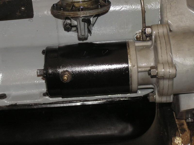 Hotchkiss 686 PN Pullmann 14