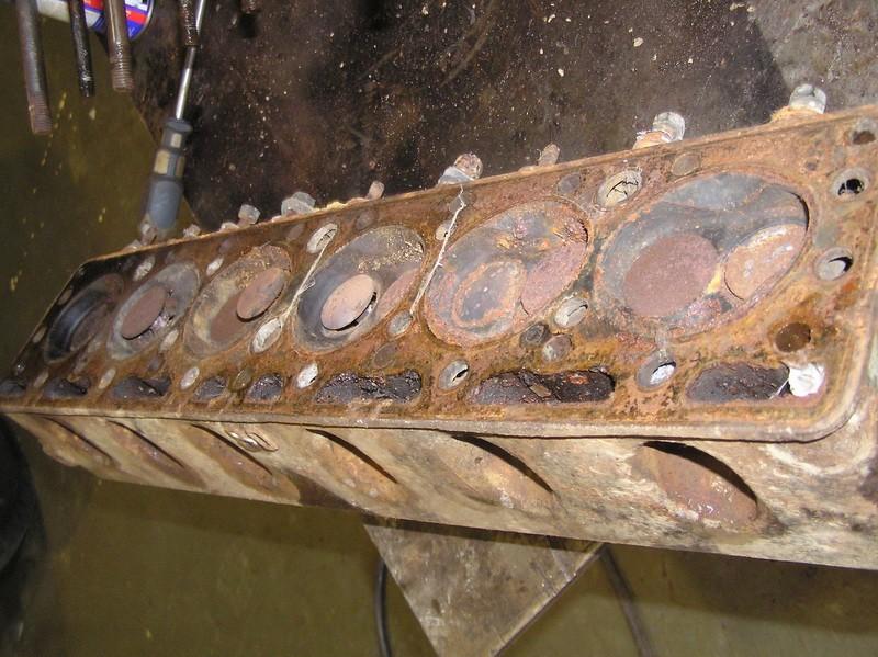 Hotchkiss 615-35 Cabourg 14