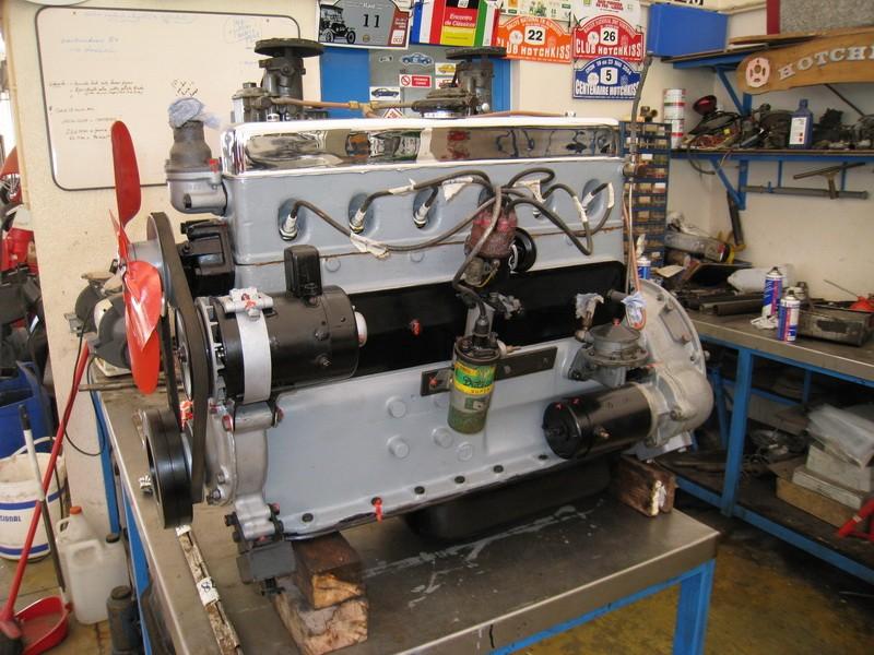 Hotchkiss 686 PN Pullmann 15