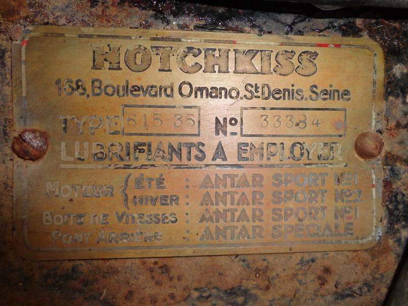 Hotchkiss 615-35 Cabourg 19